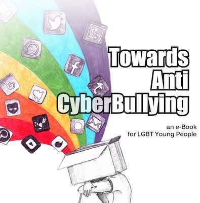 Towards Anti Cyberbullying eBook