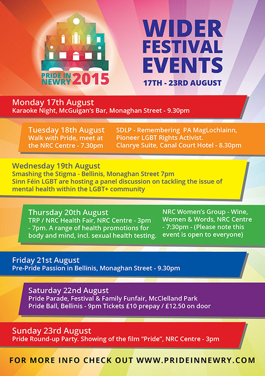 2015_Pride_In_Newry_A5_Flyer_Web