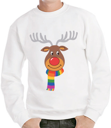 For similar Jumpers - http://martinbrookes.blogspot.co.uk/2013/11/it-appears-we-are-too-gay-for-ebay-ebay.html